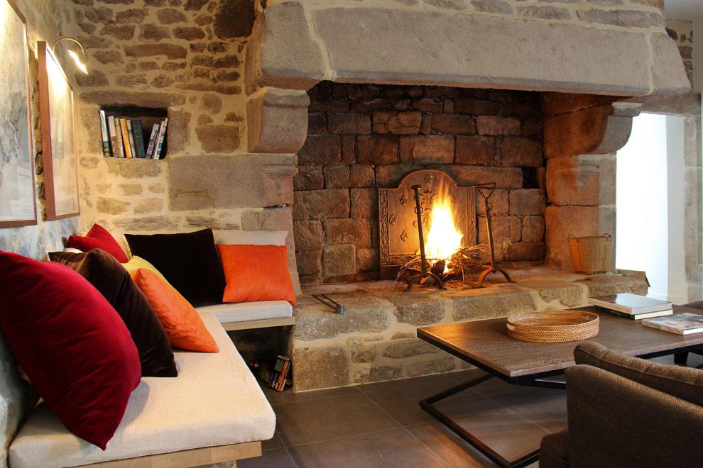 Location maison bretagne avec les meilleures collections d 39 images for Asilo masi maison de charme